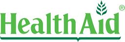 View Our Health Aid Range