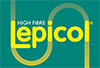 View Our Lepicol Range