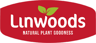 View Our Linwoods Range