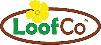 View Our Loof Co Range