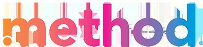 Method (brand logo)