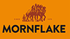 View Our Mornflake Range