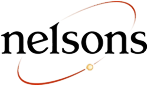 View Our Nelsons Arnicare Range