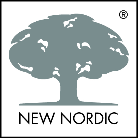 View Our New Nordic Range