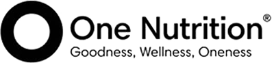 View Our One Nutrition Range