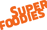 View Our Superfoodies Range