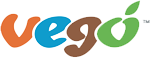 View Our Vego Range
