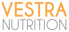 View Our Vestra Nutrition Range