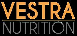Vestra Nutrition logo