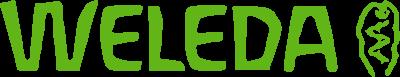 Weleda (brand logo)