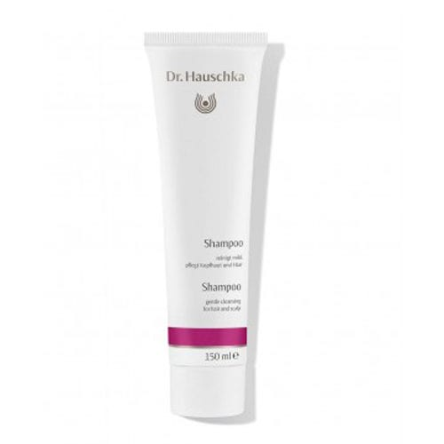 Dr Hauschka Hair care shampoo