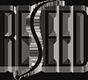 Reseed (brand logo)