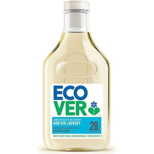 Concentrated non bio liquid