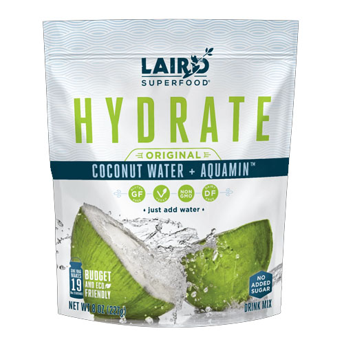 Laird Superfood Hydrate 227g