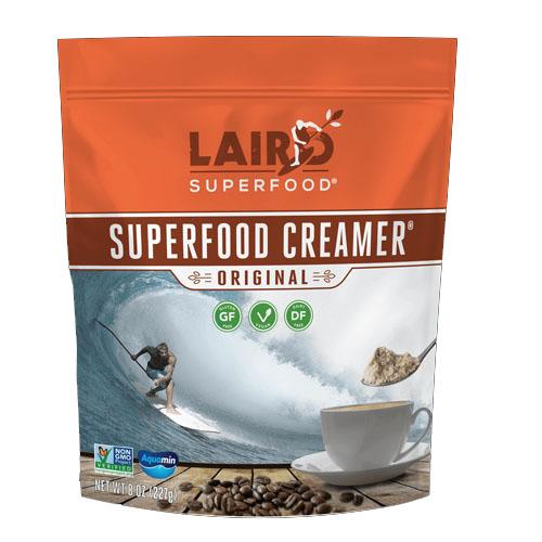 Laird Superfood Original Creamer 227g