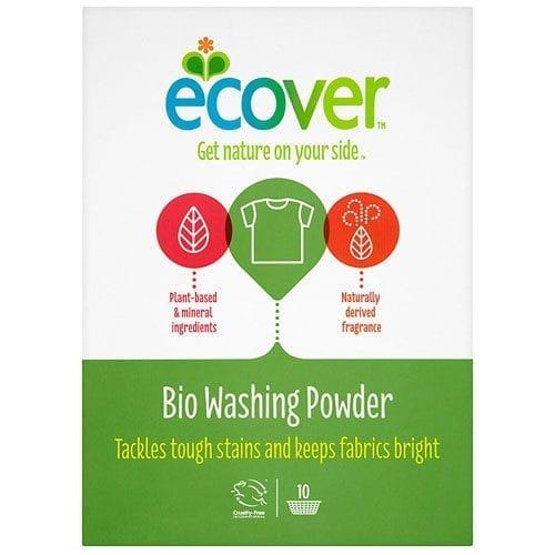 Bio Washing Powder 750g