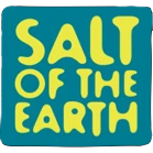 View Our Salt Of The Earth Range