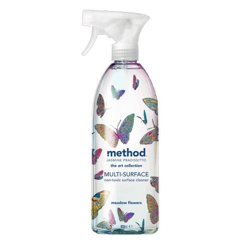 View Our Household Products Range