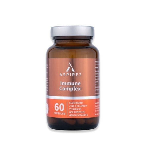 View Our Most popular immune support Range