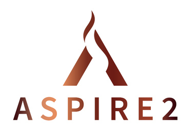 View Our Aspire 2 Range