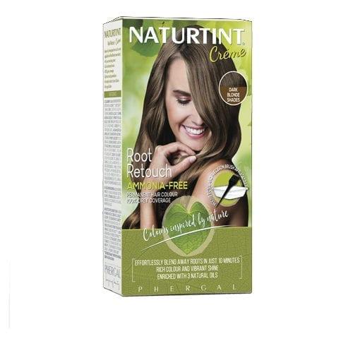 Naturtint Retouch Dark Blonde