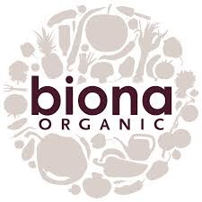 View Our Biona Range
