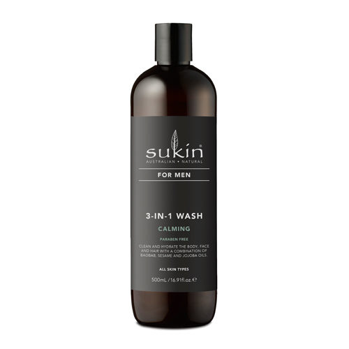 View Our Shampoo, Conditioners and Hair Products Range