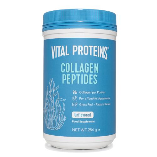 Vital Proteins Collagen Peptide