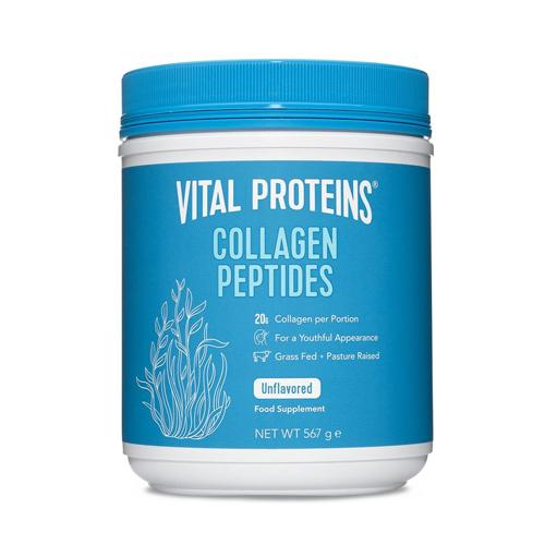 Vital Proteins Collagen peptides 567g