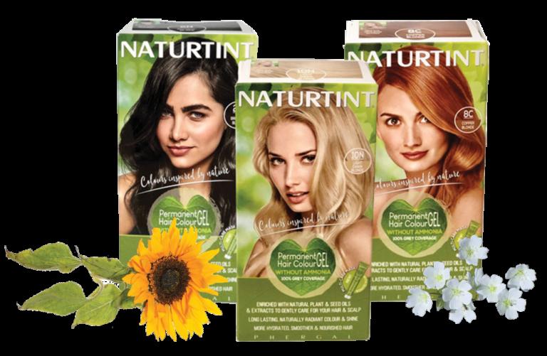 Naturtint Offer