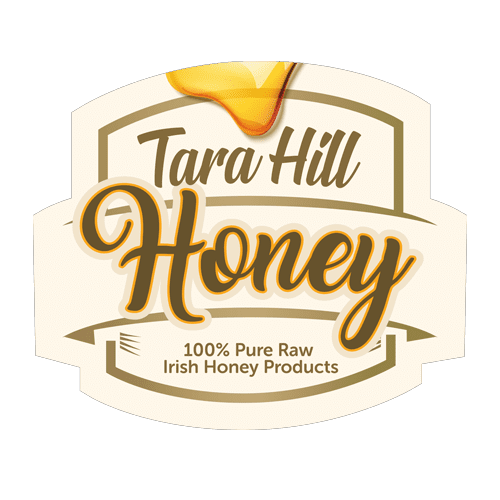 View Our Tara Hill Honey Range