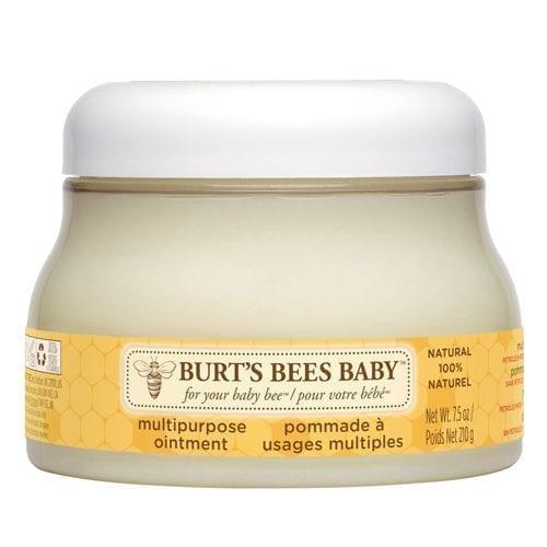 Burts Bees Multipurpose ointement