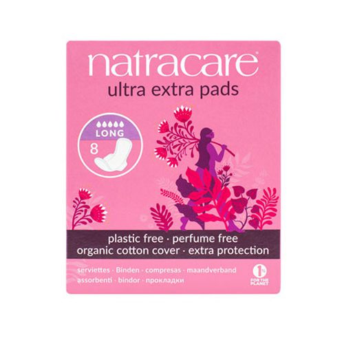 View Our Body Care Range