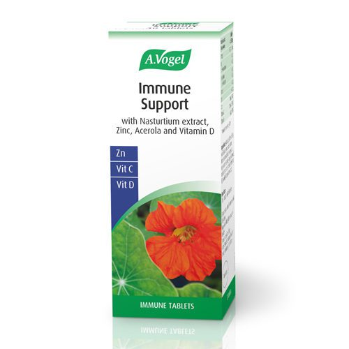 View Our Health Food Supplements Range