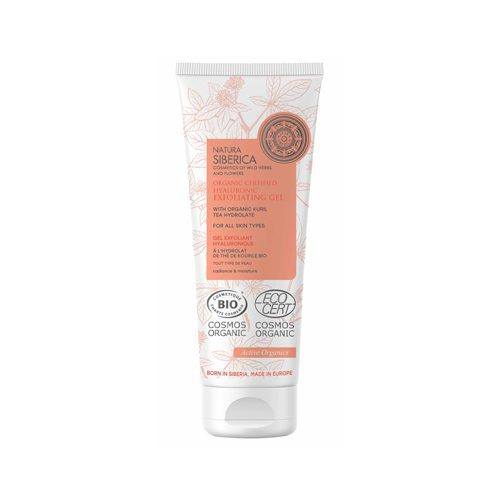 View Our Face Care Range