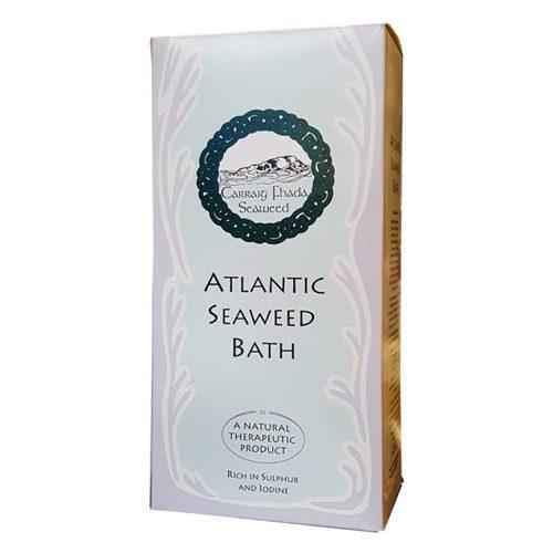Carraig Fhada Atlantic Seaweed Bath 270g