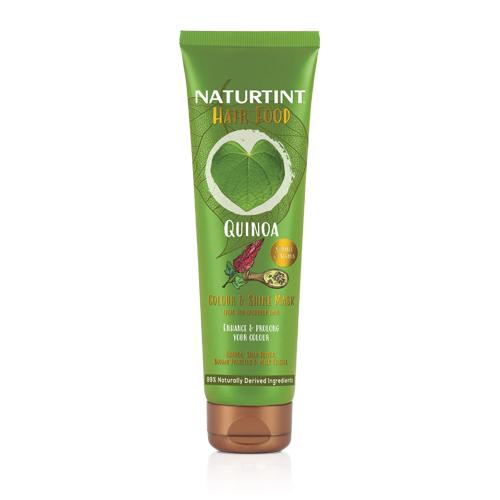 Naturtint Hair food Quinoa Mask 150ml